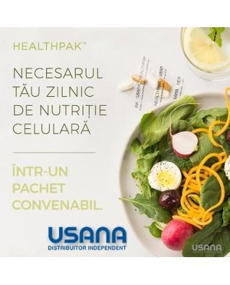 Healthpack USANA