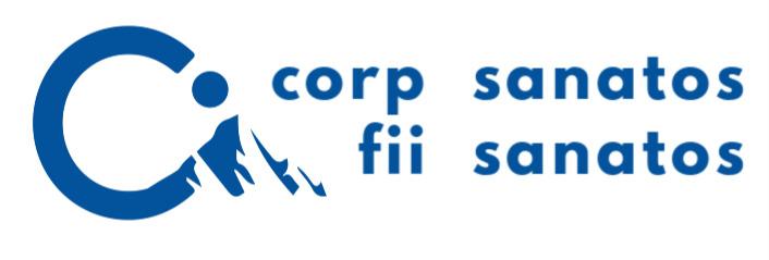 Corp sanatos - Produse USANA